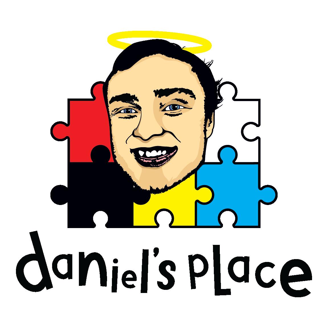 Daniel's Place YEG